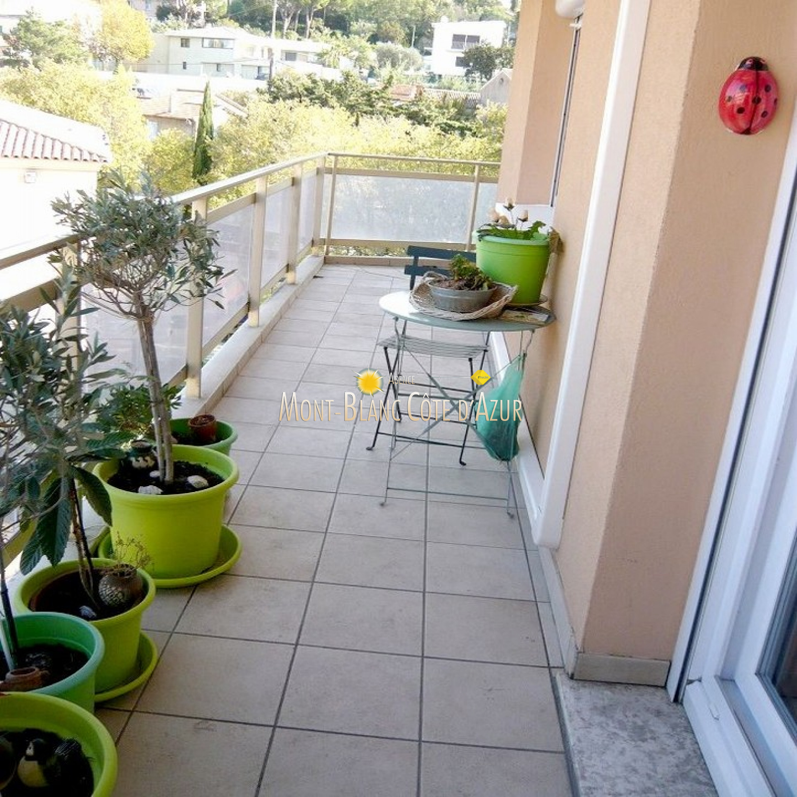 Image_1, Appartement, Sainte-Maxime, ref :2972